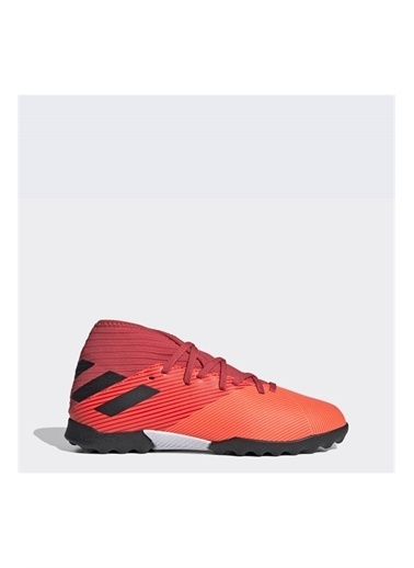 adidas Adidas Çocuk Krampon Nemeziz 19.3 Tf J Eh0499 Renkli